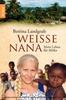 Thumbnail Weiße Nana