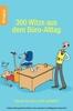 Thumbnail 300 Witze aus dem Büro-Alltag