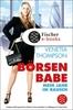 Thumbnail Börsen Babe