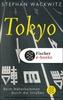 Thumbnail Tokyo