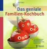 Thumbnail Das geniale Familien-Kochbuch