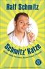Thumbnail Schmitz' Katze