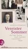 Thumbnail Vereister Sommer