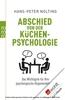 Thumbnail Abschied von der Küchenpsychologie