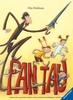 Thumbnail Pan Tau