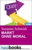 Thumbnail Markt ohne Moral
