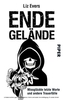 Thumbnail Ende Gelände