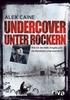 Thumbnail Undercover unter Rockern