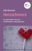 Thumbnail Herzschmerz