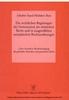 Thumbnail Die rechtlichen Regelungen der Immissionen im Römischen Recht und in ausgewählten europäischen Rechtsordnungen