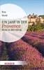 Thumbnail Ein Jahr in der Provence