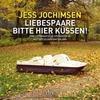 Thumbnail Liebespaare, bitte hier küssen!
