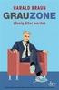 Thumbnail Grauzone