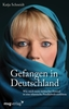 Thumbnail Gefangen in Deutschland