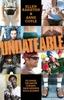 Thumbnail Undateable