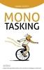Thumbnail Monotasking