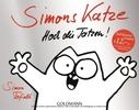 Thumbnail Simons Katze - Hoch die Tatzen!