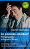 Thumbnail Die Columbo-Strategie© Band 2: Preisgespräche erfolgreich führen