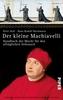 Thumbnail Der kleine Machiavelli
