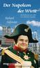 Thumbnail Der Napoleon der Wirte
