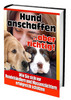 Thumbnail Hund anschaffen - aber richtig! Wervolle Tipps