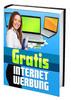 Thumbnail Gratis Internet Werbung - So gehts!