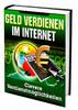 Thumbnail Geld verdienen im Internet