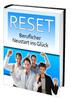 Thumbnail Reset  - Beruflicher Neustart