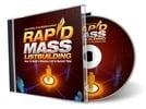 Rapid Mass Listbuilding
