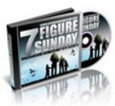 Thumbnail 7 Figure Sunday Marketing Coaching Call