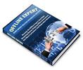 Thumbnail Offline expert make money helping businesses succeed
