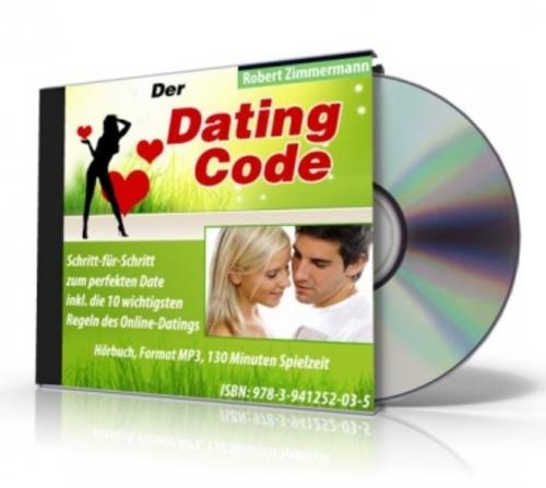 Pay for Der Dating Code - So finden Sie Ihre Traumfrau im Internet
