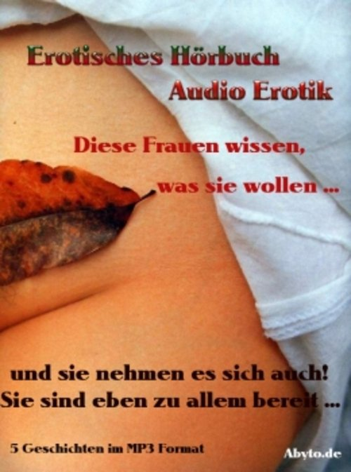Pay for Erotik Lust Pur Teil 1
