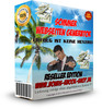 Thumbnail Sommer Webseiten Generator 2013/14 + Reseller Rechte