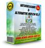 Thumbnail Naturheilkunde & Alternativ Medizin V2.0