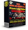 Thumbnail PayPal Bestell Link Generator V2.0 + PLR Lizenz