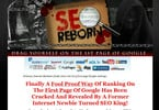 Thumbnail SEO Reborn + MRR License , Ranking , Website , Traffic