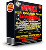 Thumbnail Audible Audio / MP3 / Hoerbuch / Downloadshop System + PLR