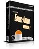 Thumbnail Ebook Autor werden  + MRR Lizenz , Tipps , Tricks ,Marketing