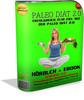 Thumbnail Paleo Diaet 2.0 Ebook + Hoerbuch , Abnehmen , Ernaehrung
