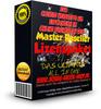 Thumbnail 240 Werbetipps fuer Ihr Online Business + MRR Lizenz