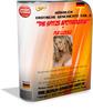 Thumbnail Audio Hoerbuch - Die Spitze Apothekerin - PLR Lizenz , MP3