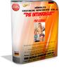 Thumbnail Erotik Audio Hoerbuch 2013- Die Intimrasur + PLR Lizenz ,MP3