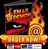 Thumbnail  Email Demon Seduce your Subscribers for Cash + MRR + Videos