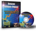 Thumbnail Amazon Affiliate + 16 Videos + Master Reseller License , MRR