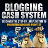 Thumbnail Blogging Cash System + PLR License , Privat Label Rights