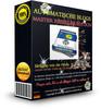 Thumbnail Automatische Blogs  + MRR Lizenz , Ebook , Deutsch ,Reseller