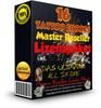Thumbnail 16 Tattoo Ebooks / XXL Vorlagen /Skizzen + MRR Lizenz