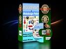 Thumbnail Profi XXL Grafik / Webdesign Business Paket + PLR Lizenz