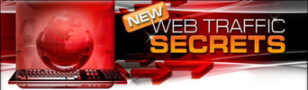 Thumbnail NEW Web Traffic Secrets - Youtube Marketing Videos + MRR